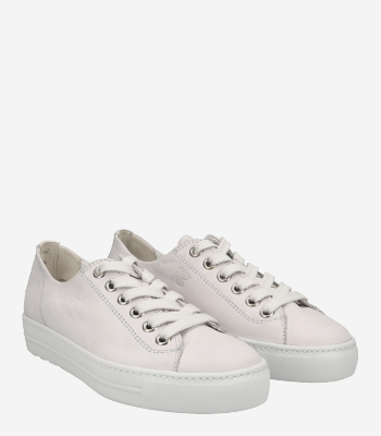 Paul Green Women's shoes 4704-601