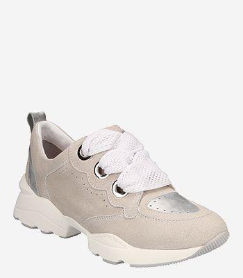 Maripé Women's shoes 28049