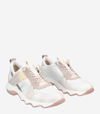 Donna Carolina Women's shoes 43.864.085