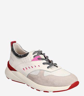 Maripé Women's shoes 28287