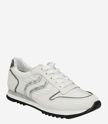 Maripé Women's shoes 30250-5463