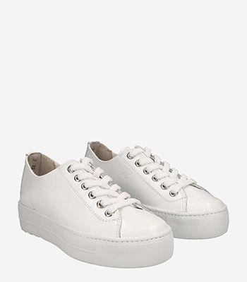 Paul Green Women's shoes 4790-158