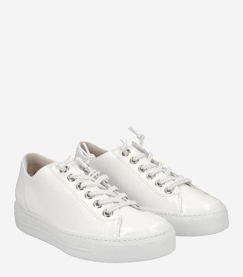 Paul Green Women's shoes 4081-018