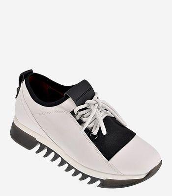 Alexander Smith Women's shoes B21741