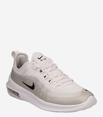 NIKE Women's shoes AIR MAX AXIS