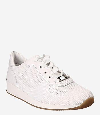 Ara Women's shoes 34027-50