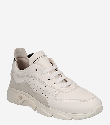 Moma Women's shoes 3AS010-CT