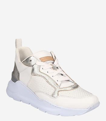 Guglielmo Rotta Women's shoes 2703X7