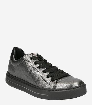 Ara Women's shoes 37415-05