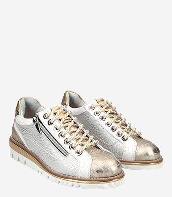 Lorenzi Women's shoes NOEL COMETA