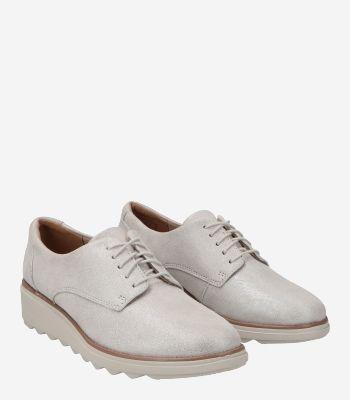 Clarks Women's shoes Sharon Noel 26157465