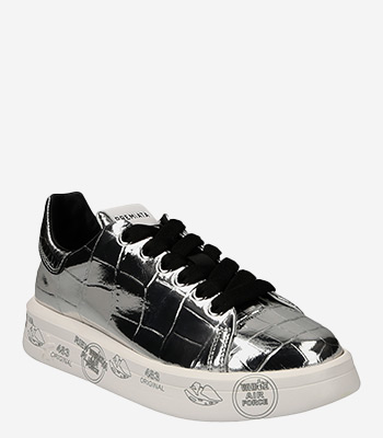 Premiata Women's shoes BELLE 4900