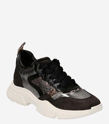 Maripé Women's shoes 29259-5157