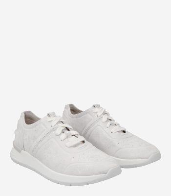 UGG australia Women's shoes ADALEEN