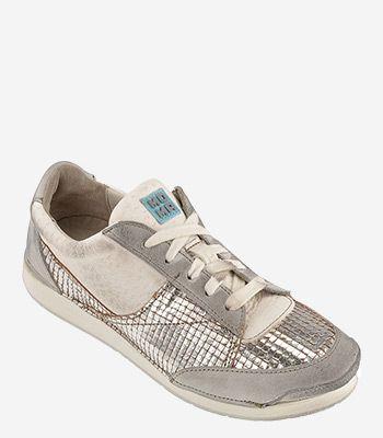 Moma Women's shoes GVFV-V8