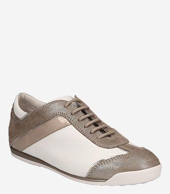 La Cabala Women's shoes L902004NGK4533C110