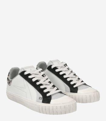 Archivio 22 Women's shoes #316