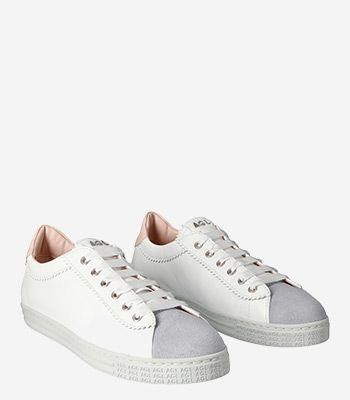 AGL - Attilio Giusti Leombruni Women's shoes D936029PGKT045E278