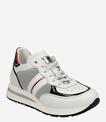 NoClaim Women's shoes ADELE1