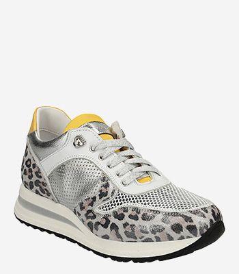 NoClaim Women's shoes ZELDA44