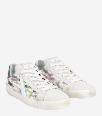 Archivio 22 Women's shoes #335