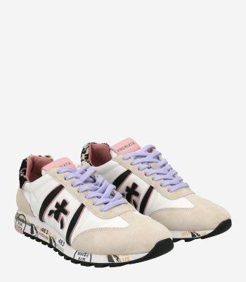 Premiata Women's shoes LUCY-D