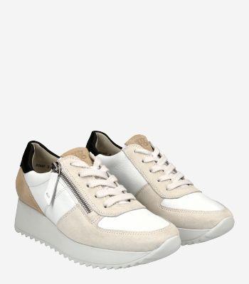 Paul Green Women's shoes 5161-001
