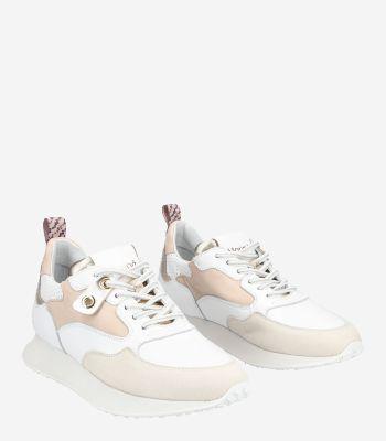 Maripé Women's shoes YVONNE VAR.1