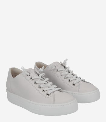 Paul Green Women's shoes 4081-078