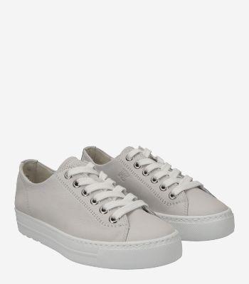 Paul Green Women's shoes 4704-468