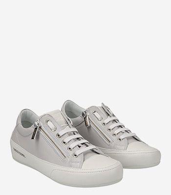 Candice Cooper Women's shoes R.DELUXE ZIP