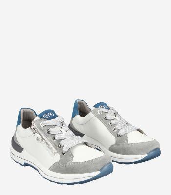 Ara Women's shoes 24510-06