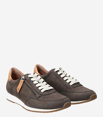 Paul Green Women's shoes 4979-089