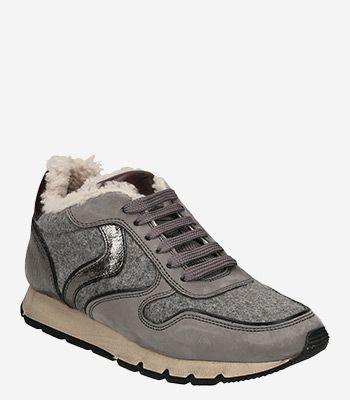 Voile Blanche Women's shoes JULIA FUR