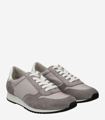 Paul Green Women's shoes 4043-048