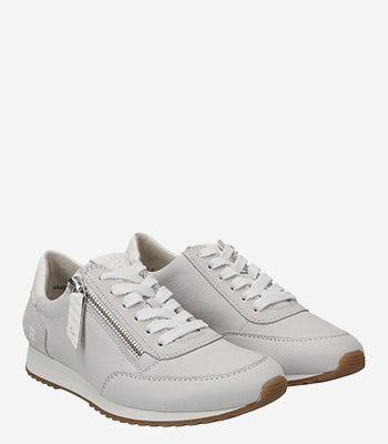 Paul Green Women's shoes 4979-148