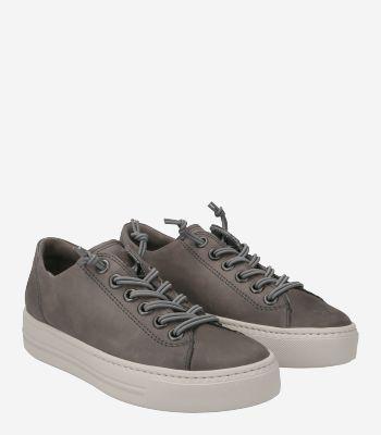 Paul Green Women's shoes 4081-109
