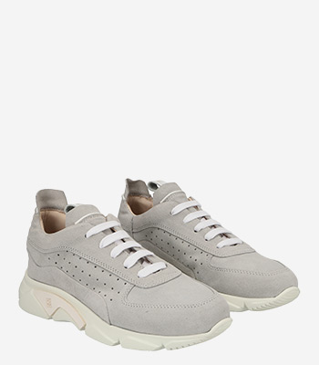 Moma Women's shoes 3AS010-TO