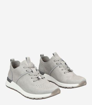 Ara Women's shoes 24102-09