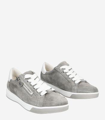 Ara Women's shoes 34432-19