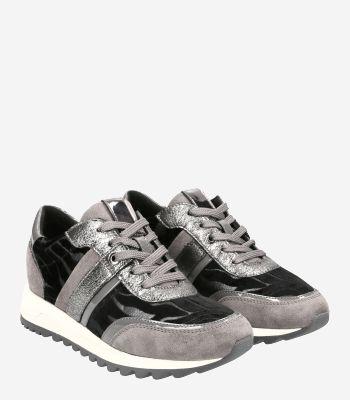 GEOX Women's shoes D16AQA Tabelya