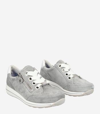 Ara Women's shoes 34587-67