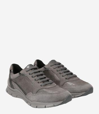 GEOX Women's shoes D16F2B Sukie