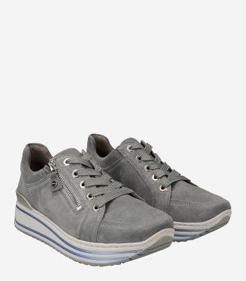 Ara Women's shoes 32434-73