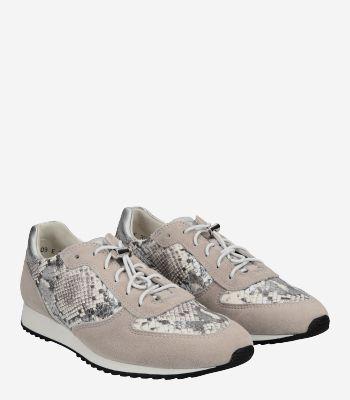 Paul Green Women's shoes 5058-018
