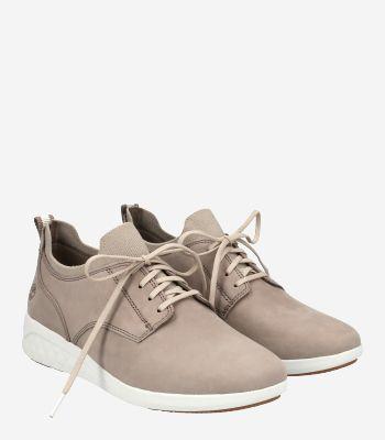 Timberland Women's shoes A2G55 Bradstreet Ultra Sneaker