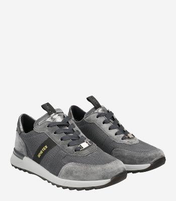 Ara Women's shoes 33901-07 VENICE SPORT