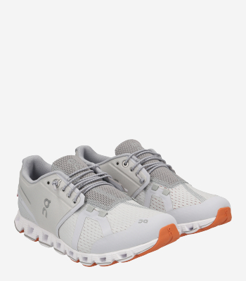 On Running Women's shoes 19.99194 Cloud