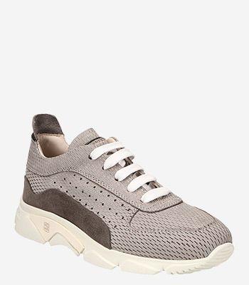 Moma Women's shoes 3AS010-DO