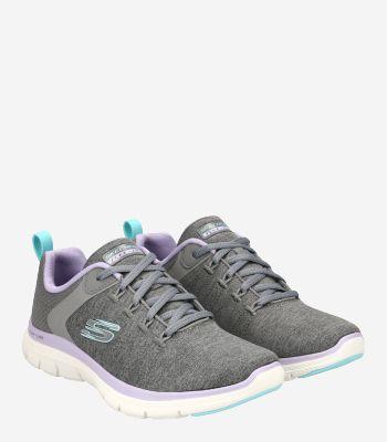 Skechers Women's shoes 149307 Flex Appeal 4.0